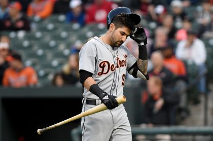 gettyimages 952231350 Tillman, Orioles Both End Skids With Win Over Tigers