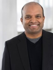 raj nair credit ford motor co Top Ford Motor Co. Executive Out Amid Allegations Of Inappropriate Behavior