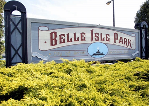 Featured_belle_isle_by_wxyz_30826