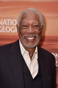 gettyimages 948349960 8 Women Accuse Morgan Freeman of Inappropriate Behavior, Harassment