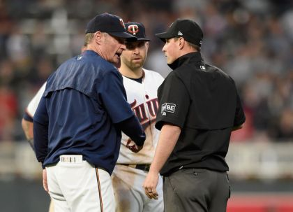 gettyimages 961549792 Lynn has best start of season, leads Twins over Tigers 6 0
