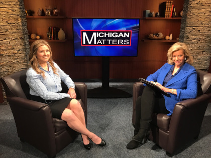 image1 1 Michigan Matters: Chinese Trade Friction Impacting Michigan Firms