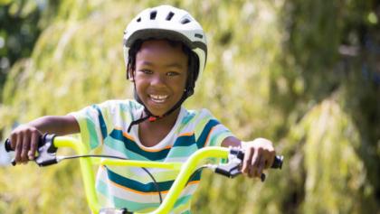 shutterstock 5713740701 Detroit Students Finish Safety Program, Get Free Bikes