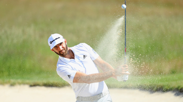 gettyimages 972258952 Ranking Top 25 Golfers In U.S. Open Field