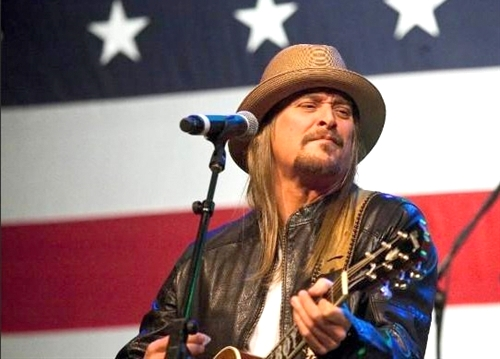 Featured_kid_rock_with_us_flag__1__28142