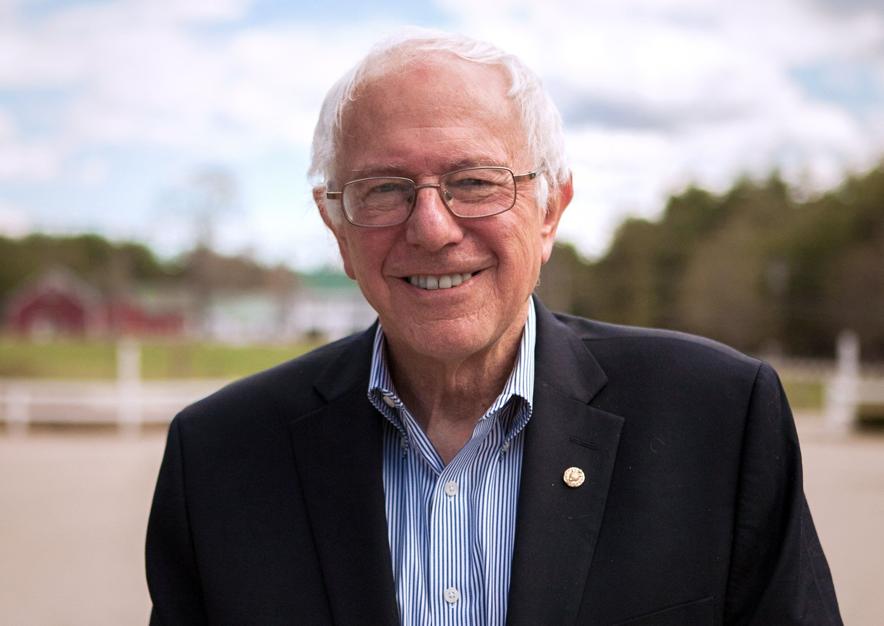 Featured_bernie-sanders-portrait-01_21070