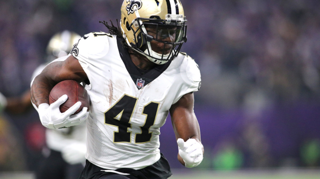 gettyimages 904958606 Fantasy Football Preview: Top 10 Running Backs