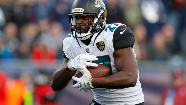 gettyimages 908445838 Fantasy Football Preview: Top 10 Running Backs