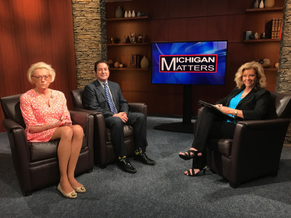 image2 Michigan Matters: Talking up Politics and Engaging Young People