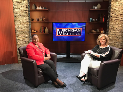 mm2 Michigan Matters: The Cost Of Education
