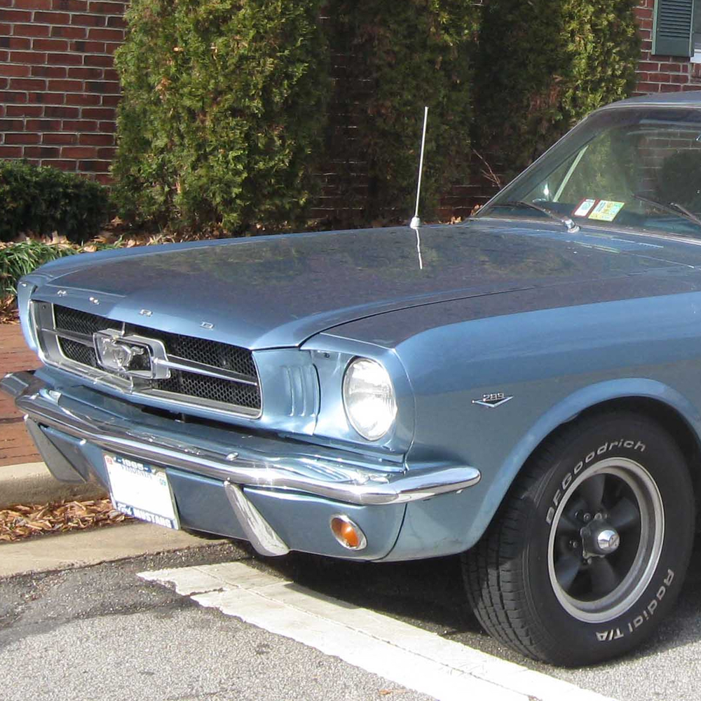 Featured_1965fordmustang_31740