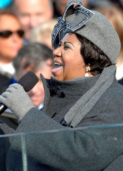 Featured_aretha_franklin_on_january_20__2009__cropped__24158