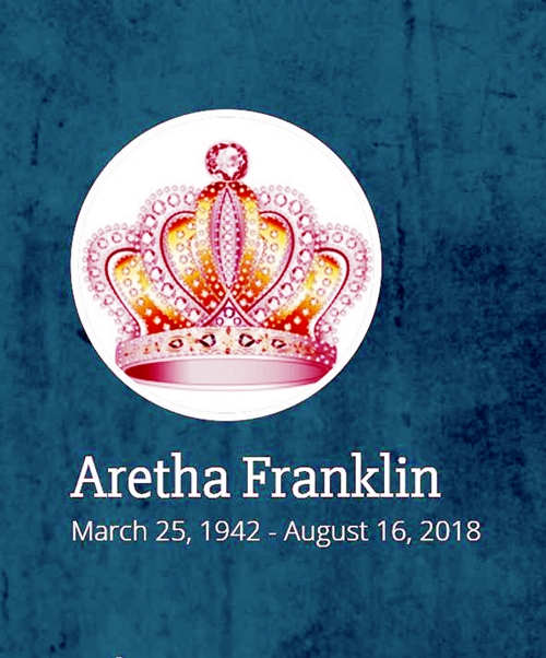 Featured_aretha_funeral_slide_31987