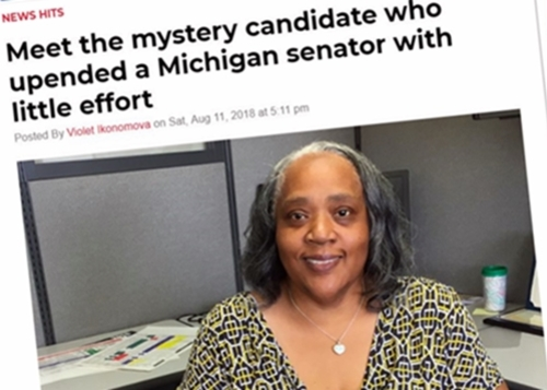 It's Not That Serious, People' – Deadline Detroit   Detroit News Watch