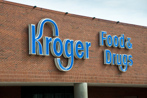 kroger Kroger Launches Online Grocery Delivery Service