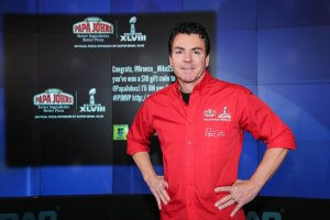 s087555276 Papa Johns Embarks On Listening Tour