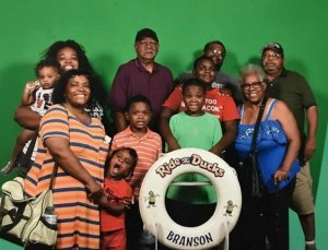 s096746757 Missouri Attorney General Opens Criminal Investigation in Deadly Duck Boat Accident