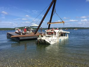 s096747313 Missouri Attorney General Opens Criminal Investigation in Deadly Duck Boat Accident