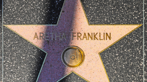 shutterstock 107547401 Detroit Residents Remember Aretha Franklin, Impact On City