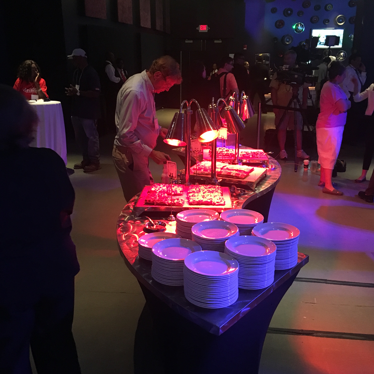 Featured_whitmerparty2_31659