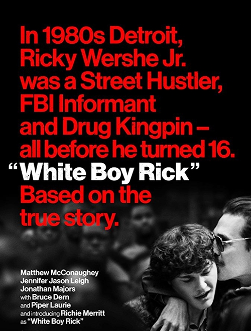 Featured_9-14_white_boy_rick_poster_32067
