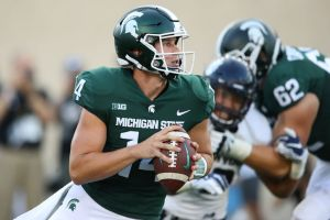 gettyimages 10256375822 Hoosiers Ready For Next Big Test Against No. 24 Spartans