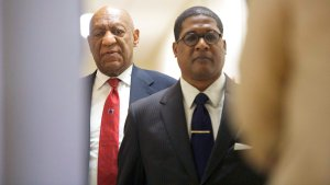 s099243021 1 Sentencing Day For Bill Cosby