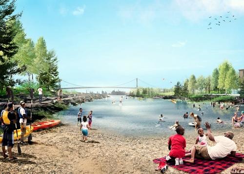 Featured_west_riverfront_park_-_detrvrfrntconservancy_32665