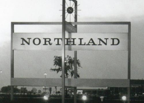 Featured_northland2_15238_22970