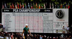 gettyimages 1016231430 PGA Of America Agrees To 11 Year Deal With CBS, ESPN