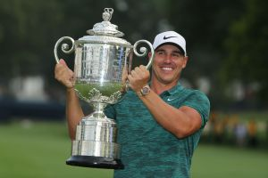 gettyimages 1018471732 PGA Of America Agrees To 11 Year Deal With CBS, ESPN