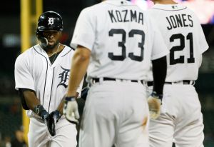 gettyimages 1036976830 Detroit Tigers Still Waiting On Top Prospects After 98 More Losses