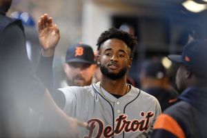 gettyimages 1042712548 Detroit Tigers Still Waiting On Top Prospects After 98 More Losses