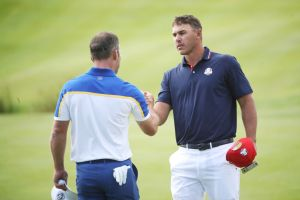 gettyimages 1043398634 Brooks Koepka Voted PGA Tours Top Player Of The Year