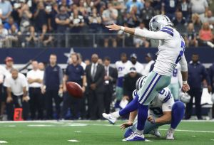 gettyimages 1043788168 Last Place Lions Missed An Opportunity At Dallas