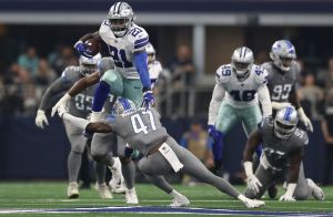 gettyimages 1043789430 Last Place Lions Missed An Opportunity At Dallas