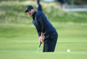 gettyimages 1046584216 Brooks Koepka Voted PGA Tours Top Player Of The Year