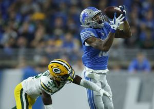 gettyimages 10471870021 Golladay Gives Detroit Another Impressive Receiving Threat