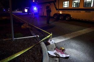 s099750553 7 Officers Shot, 1 Killed In South Carolina