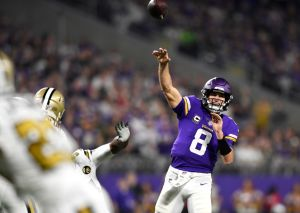 gettyimages 1054804032 Lions Vikings Preview Capsule