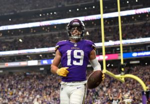gettyimages 1054820304 Lions Vikings Preview Capsule