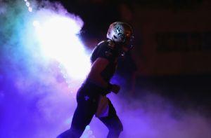 gettyimages 1057322552 AP Source: Saints Sign Ex Cowboys Wide Receiver Dez Bryant
