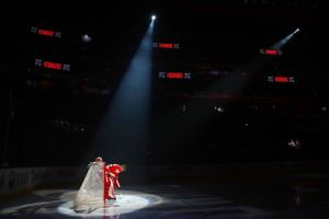 gettyimages 1064422884 Red Wings Rebuilding While Recalling Franchises Famed Past
