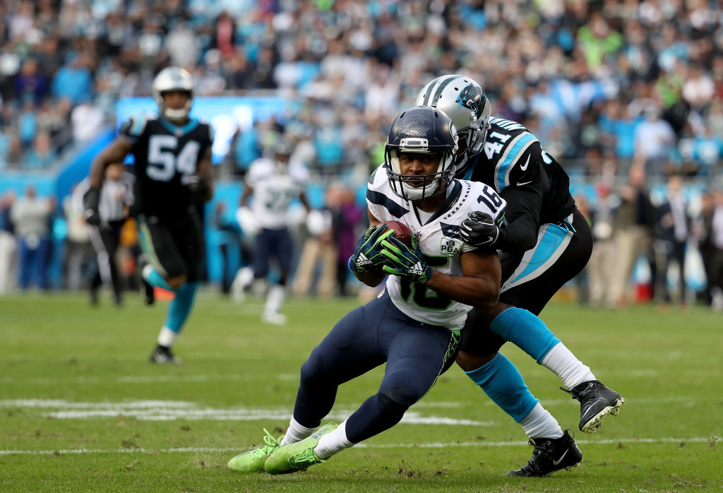 gettyimages 1065207754 NFC Playoff Picture: Whos Most, Least Likely To Make Postseason