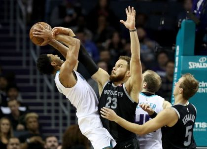 GettyImages 1072289076 e1544708908832 Detroit Pistons Give Up Late 10pt lead In 108 107 Loss