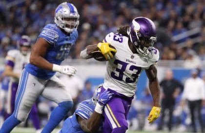 GettyImages 1074695090 NFL Team Grades Week 16: Ravens Take Over Top Spot In AFC North