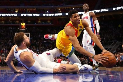 GettyImages 1083939590 e1545142420302 Pistons Come Up Short 107 104