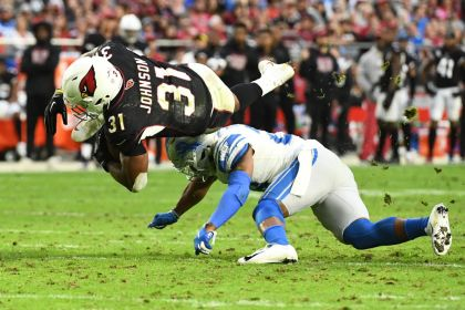gettyimages 1079962440 Cardinals Offense Struggles In 17 3 Loss To Lions