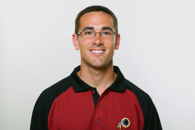gettyimages 113457657 New Packers Head Coach 39 Year Old Matt LaFleur